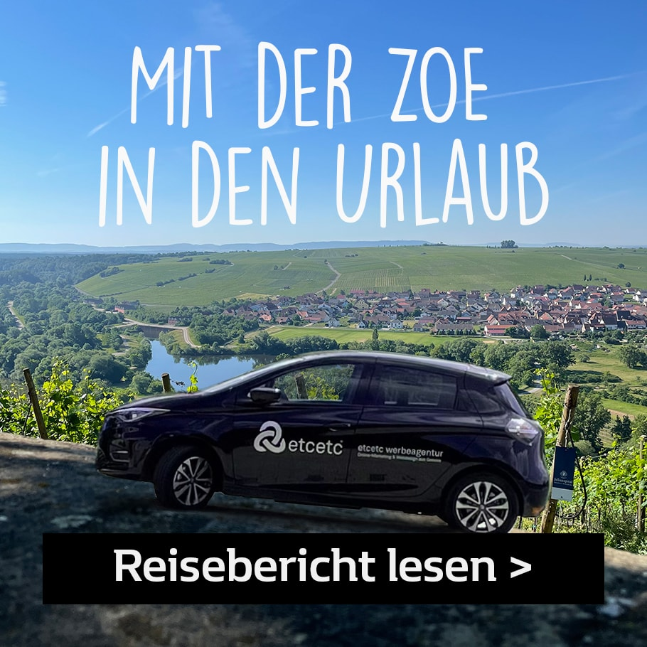Fahrbericht-mit-ZOE-in-Urlaub_Kachel