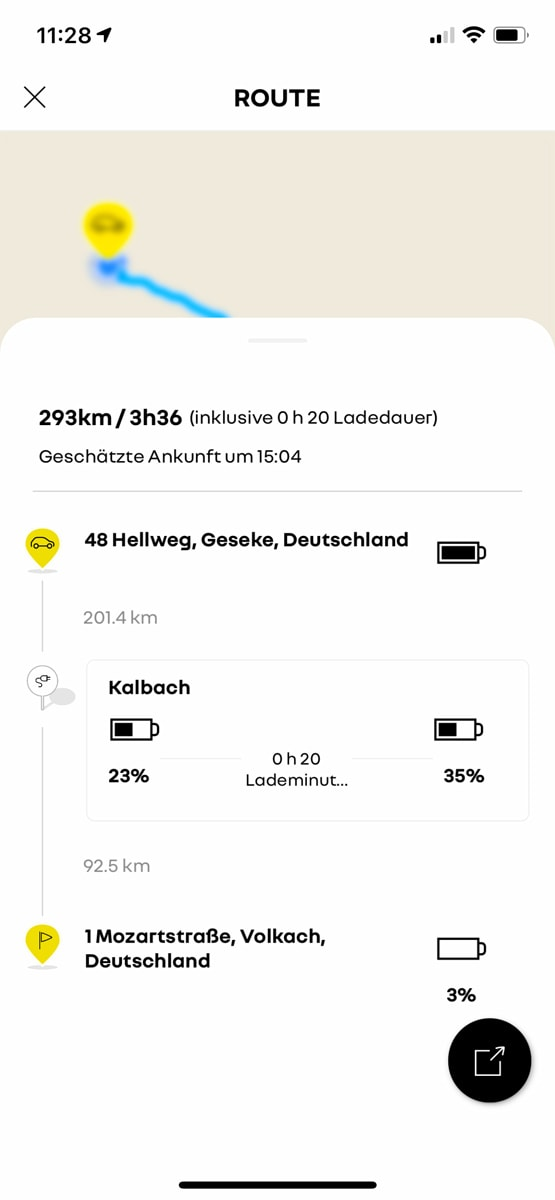 app_route_planung